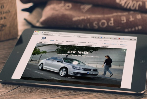 VW_Jetta_Tablet
